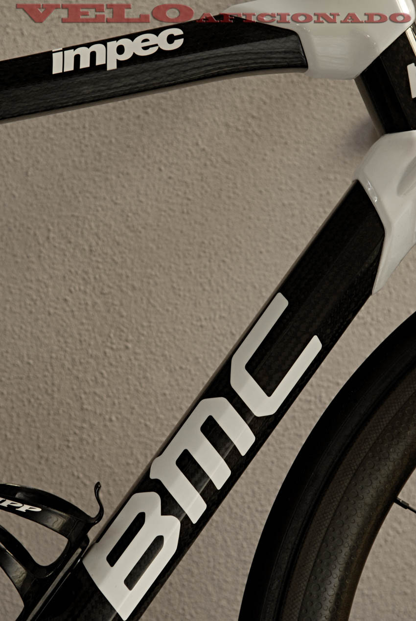 bmc-impec-bicycle015.jpg