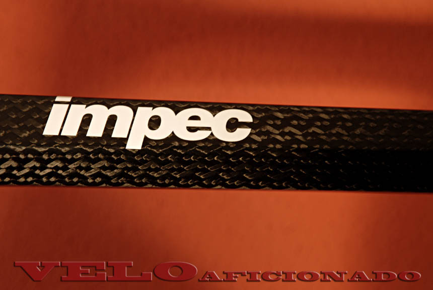 bmc-impec-bicycle042.jpg