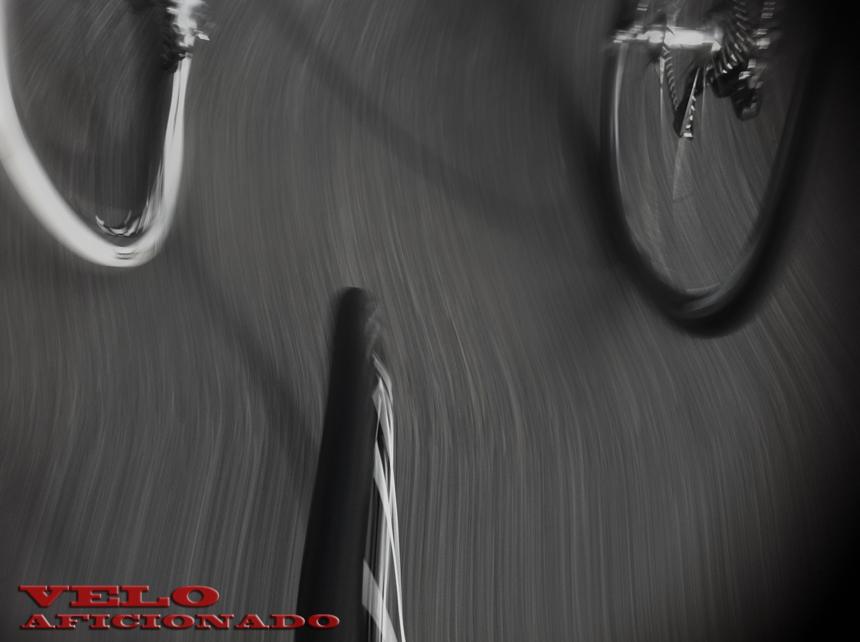 bicycle-tires.jpg