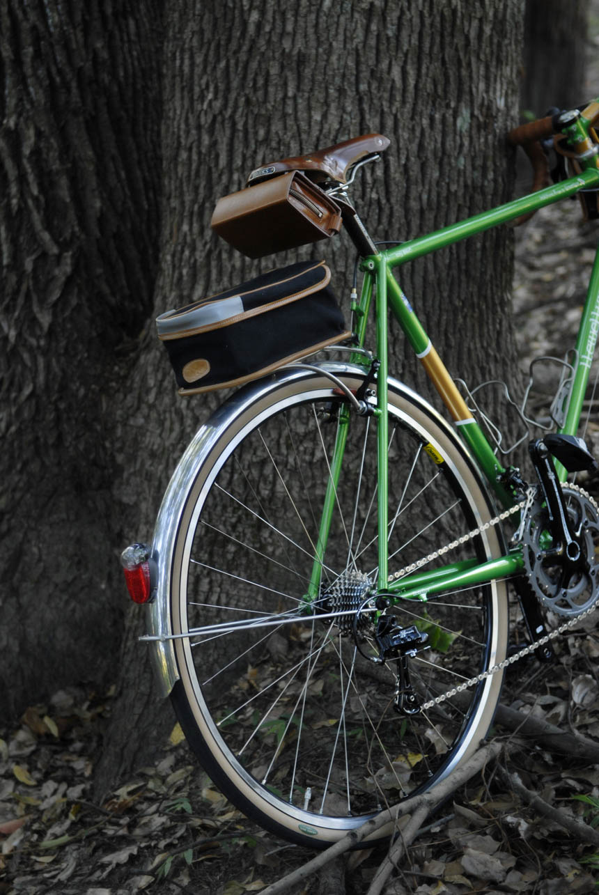green-llewellyn-bike.jpg