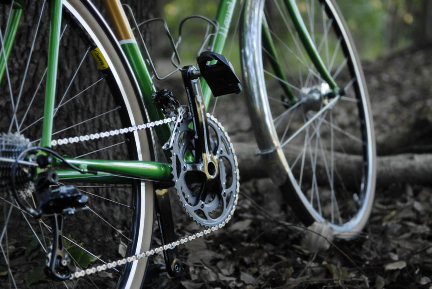 llewellyn-randonneur-green-colour.jpg