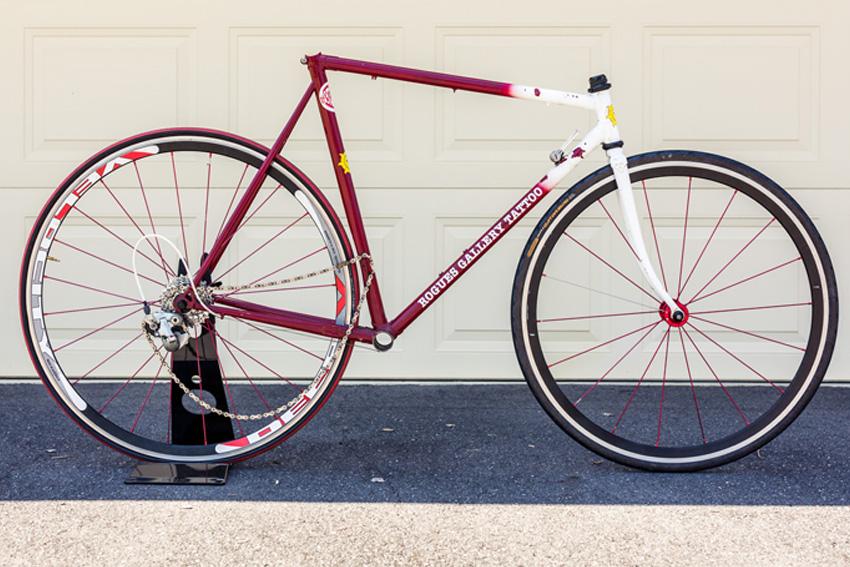 team-time-trial-bike.jpg
