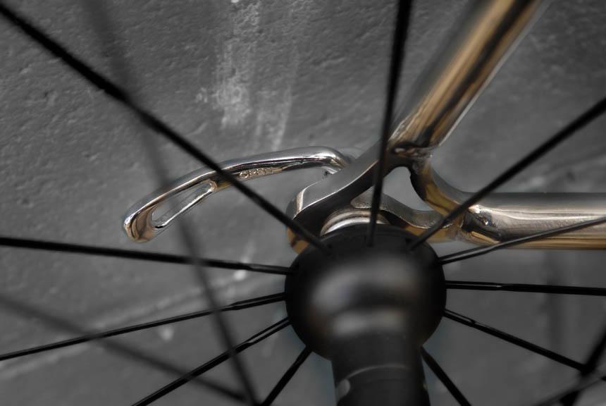 look-kg292-ti-rear-dropuots