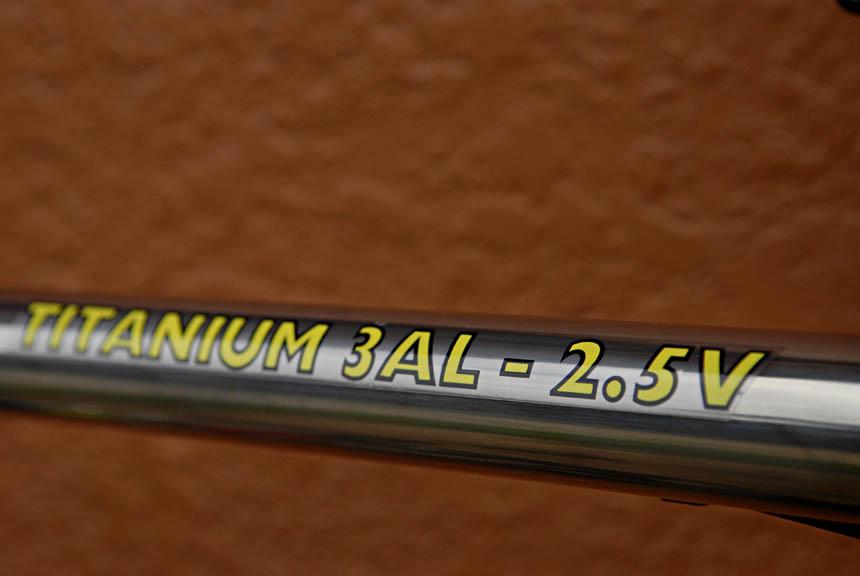 look-kg292-titanium-3AL-2.5V.jpg