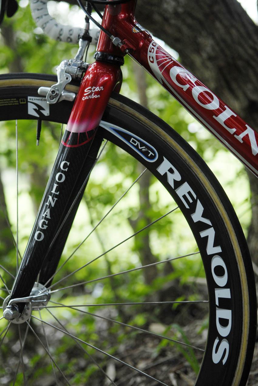 colnagoc-50-bicycle.jpg