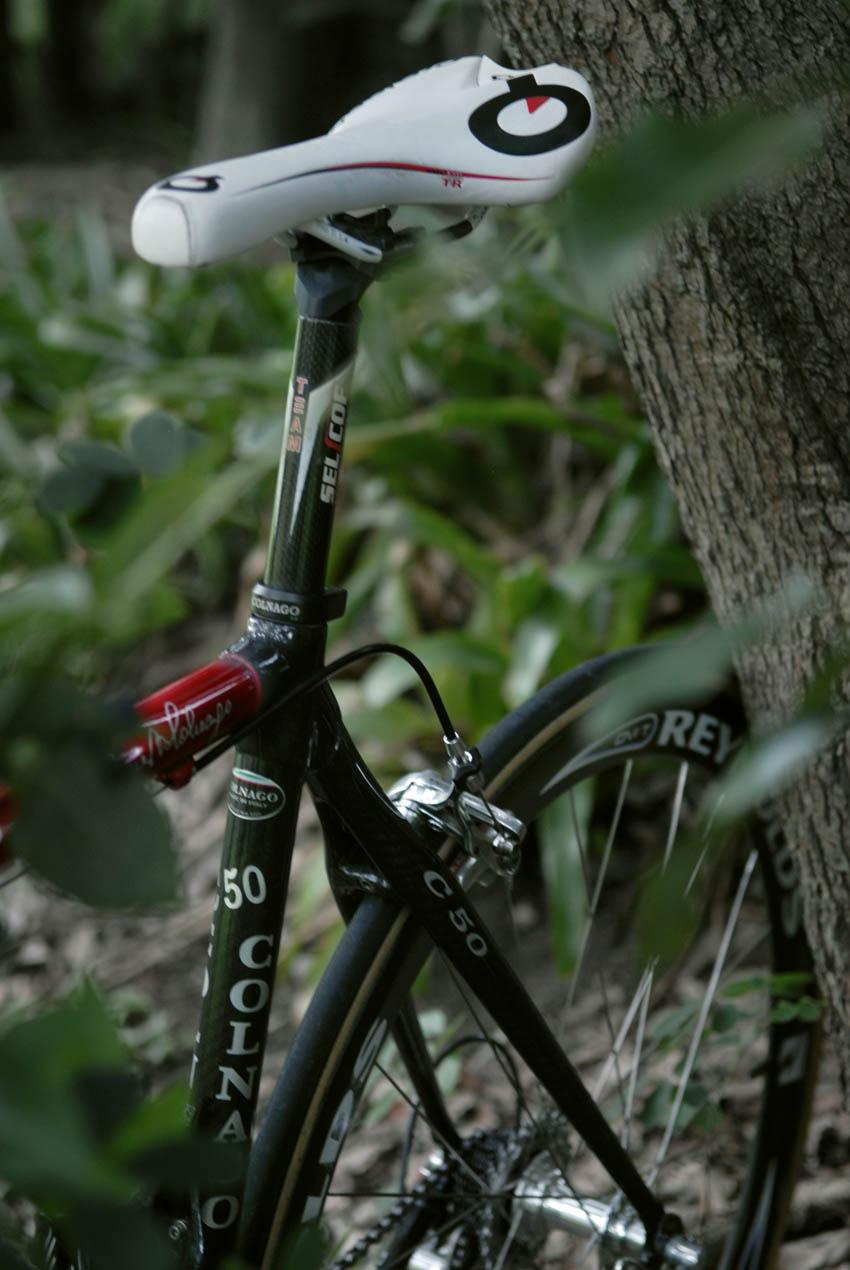 prologo-saddle.jpg