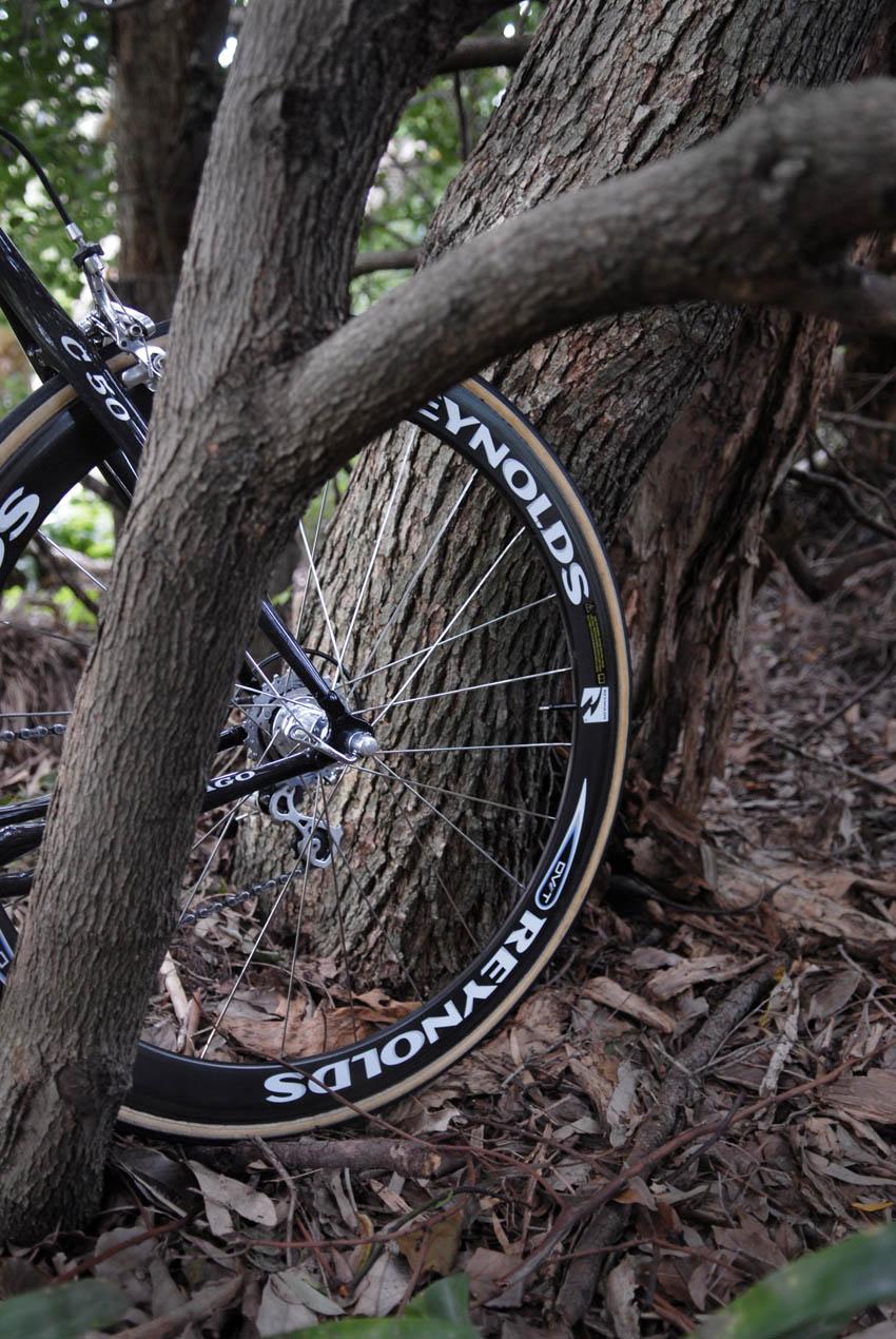 reynolds-wheel.jpg