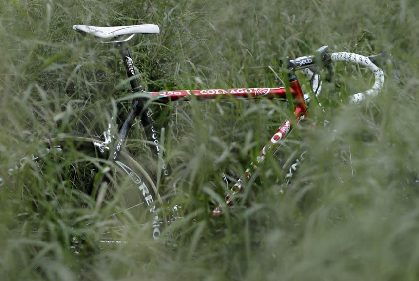 colnago-carbon-bike.jpg