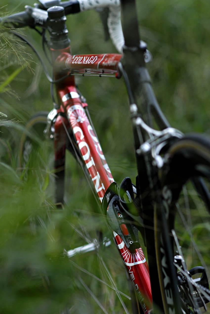 colnago-carbon-c50-bicycle.jpg