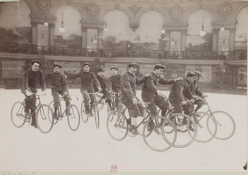 tri-polo-palais-de-glace-1896.jpg