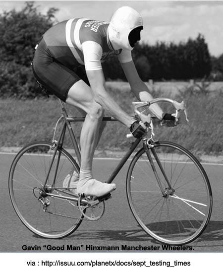 pmp-cranks-bicycle.jpg
