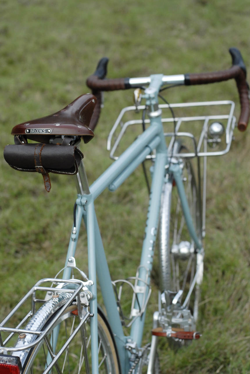 keith-marshall-kumo-bike