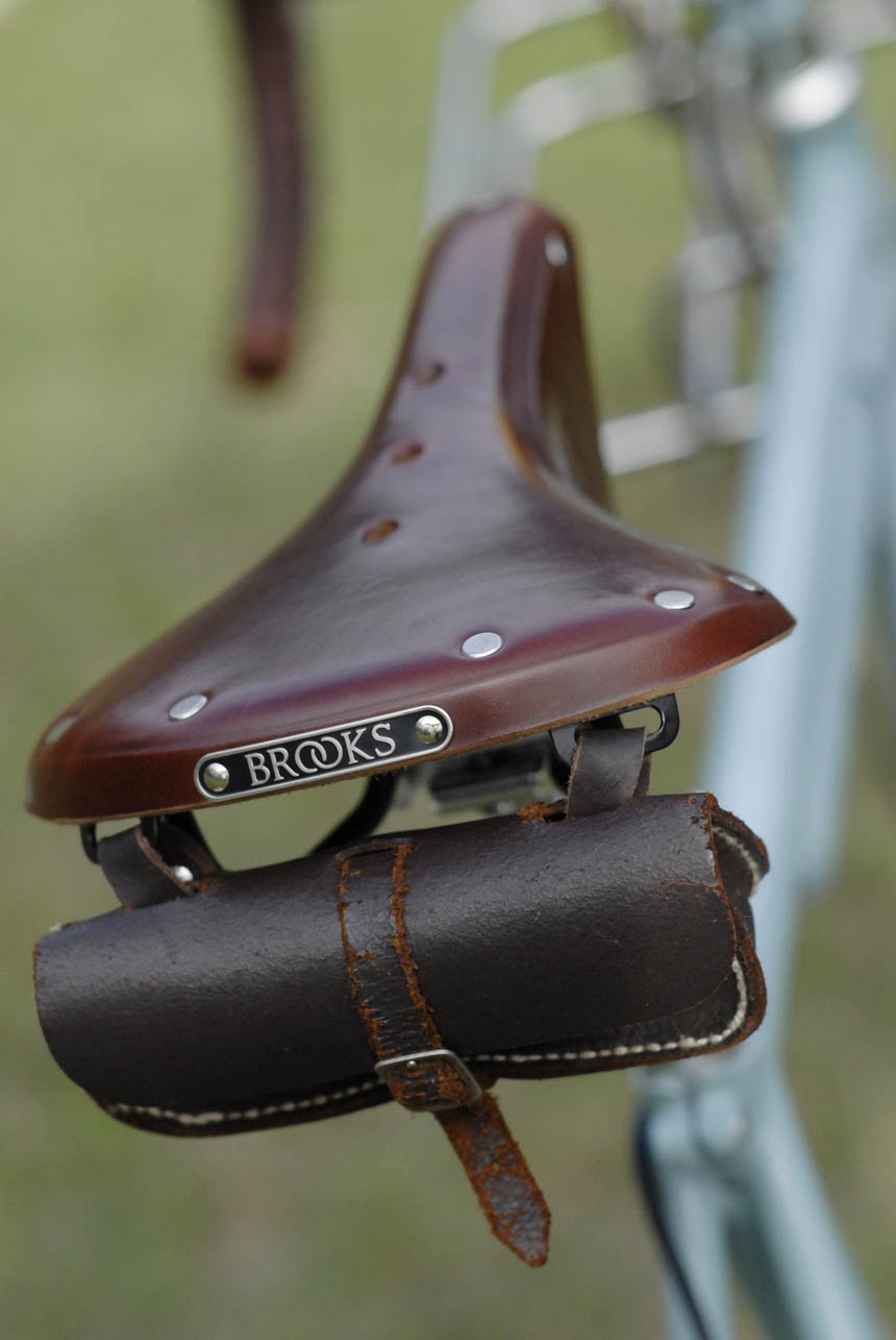 brooks-saddle.jpg