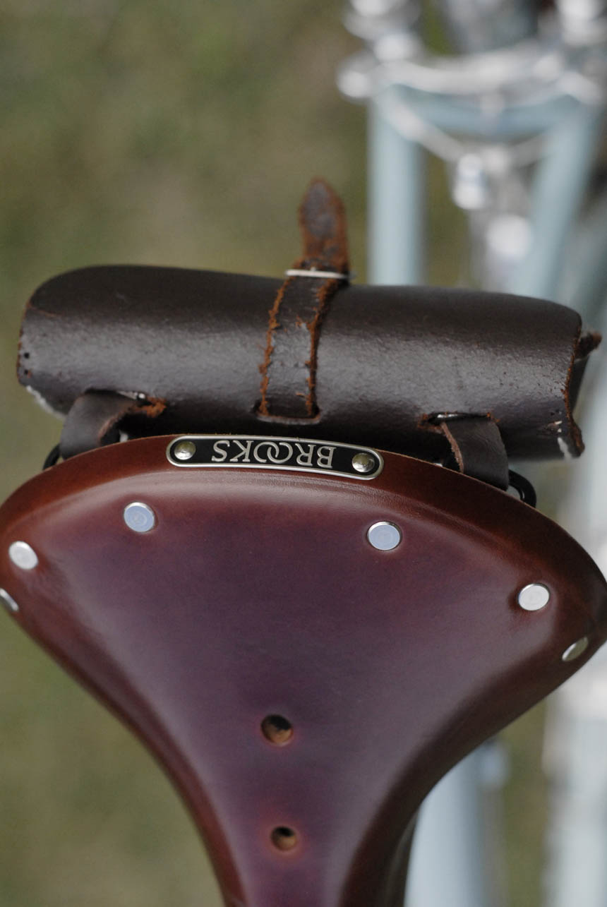 brooks-saddles.jpg