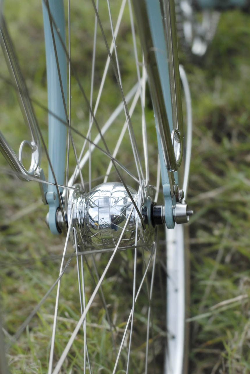 son-deluxe-bike-light.jpg