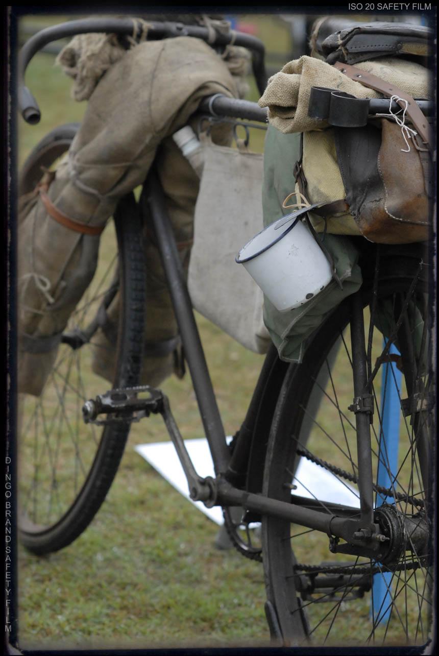 shearers-bicycle1.jpg