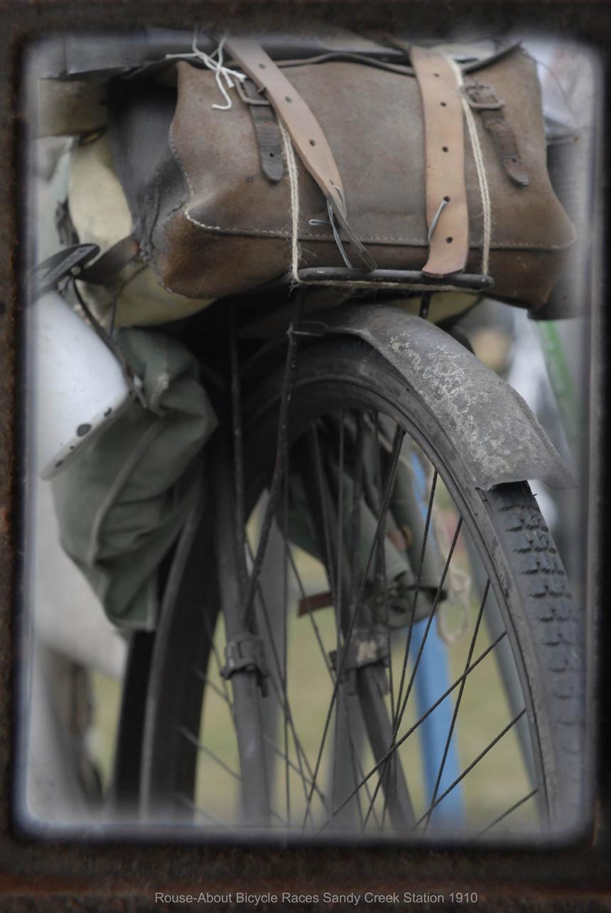 shearers-bike-rack.jpg