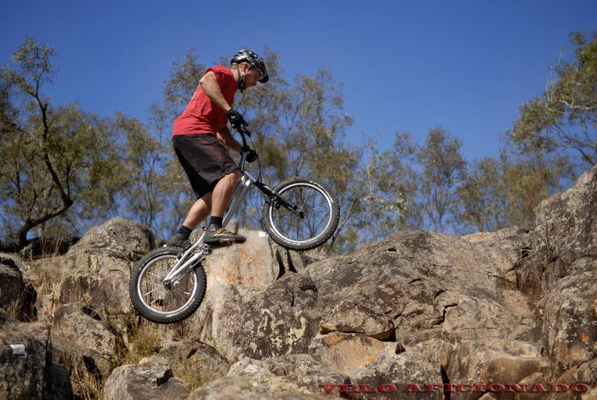 bike-trials-image.jpg