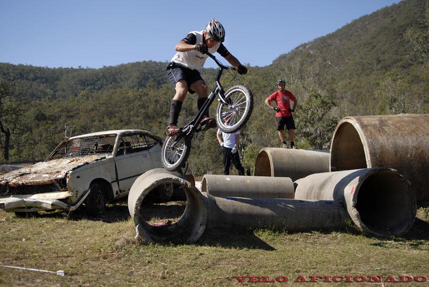 photos-trials-bikes.jpg