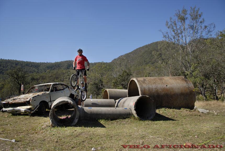 photo-trials-bikes.jpg