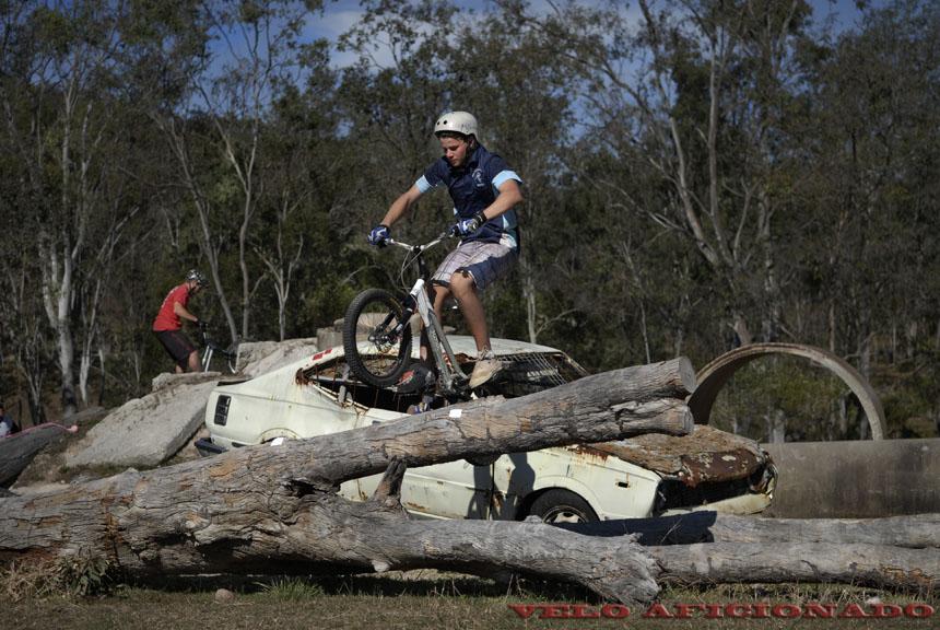 image-bicycle-trials.jpg