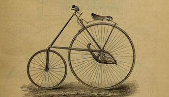 bicycle-american-star.jpg