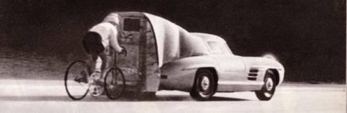 jose-meffret-speed-record.jpg