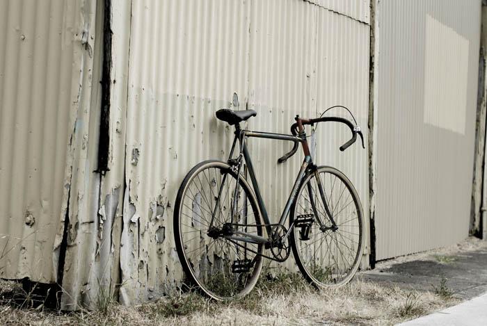 flying-arrow-bicycle.jpg