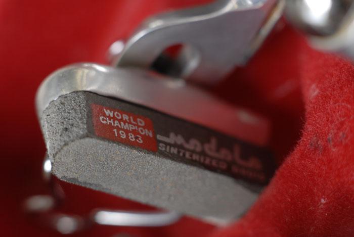 modolo-professional-brakes.jpg