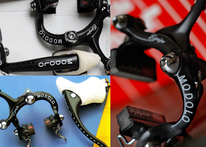 Modolo Equipe cheap Modolo brakes