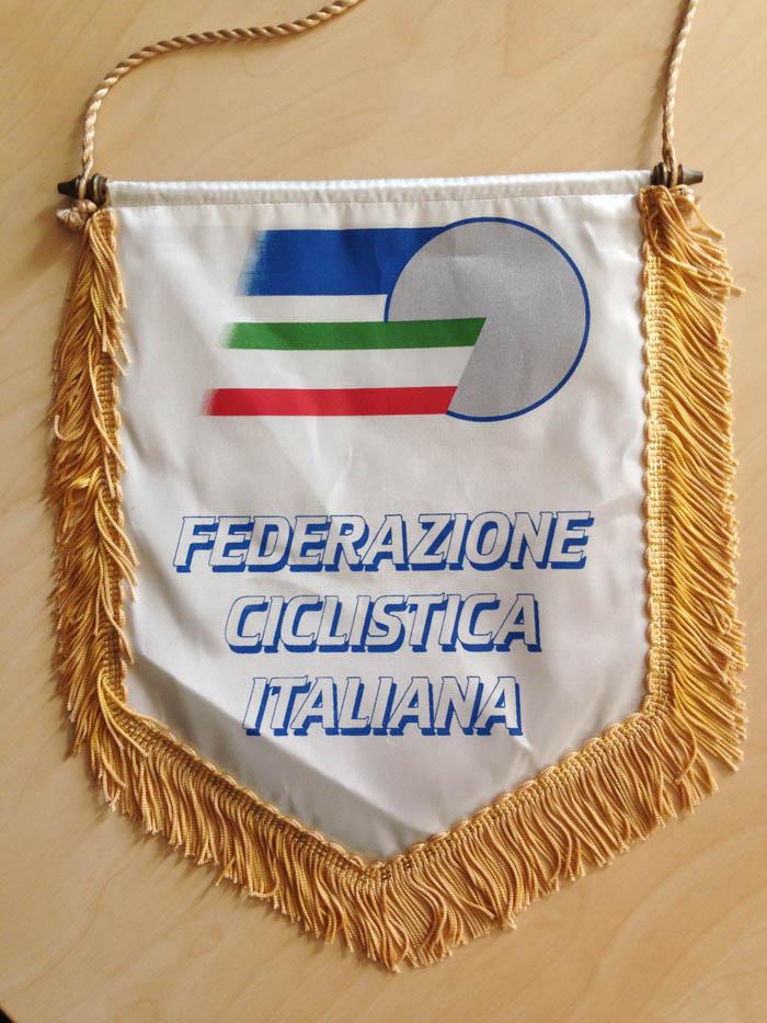 Carrera Cycling Team