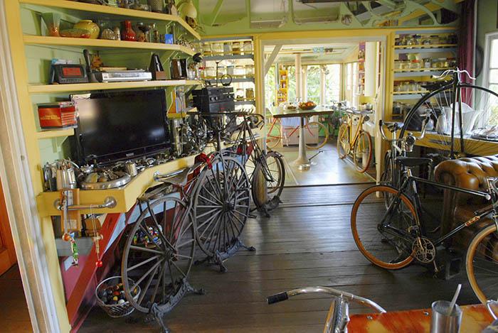 vintage-bikes.jpg