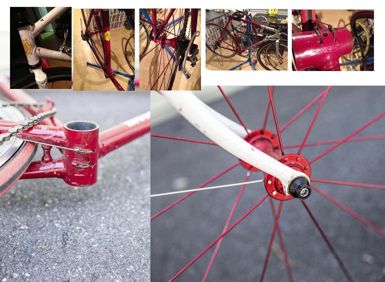 milo bike by mal pacpherson.jpg