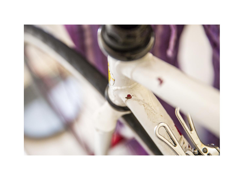 milo time trial bike.jpg