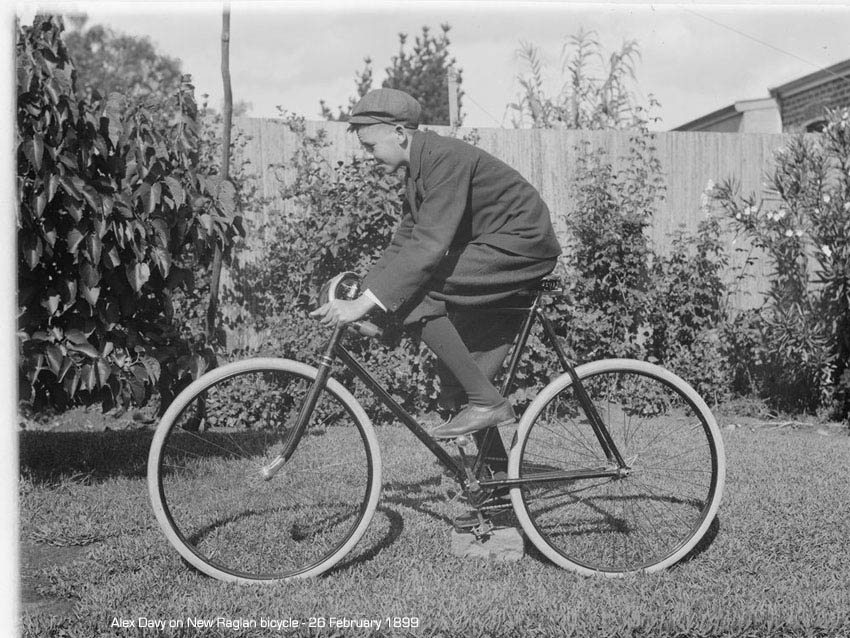 raglan-bicycle.jpg