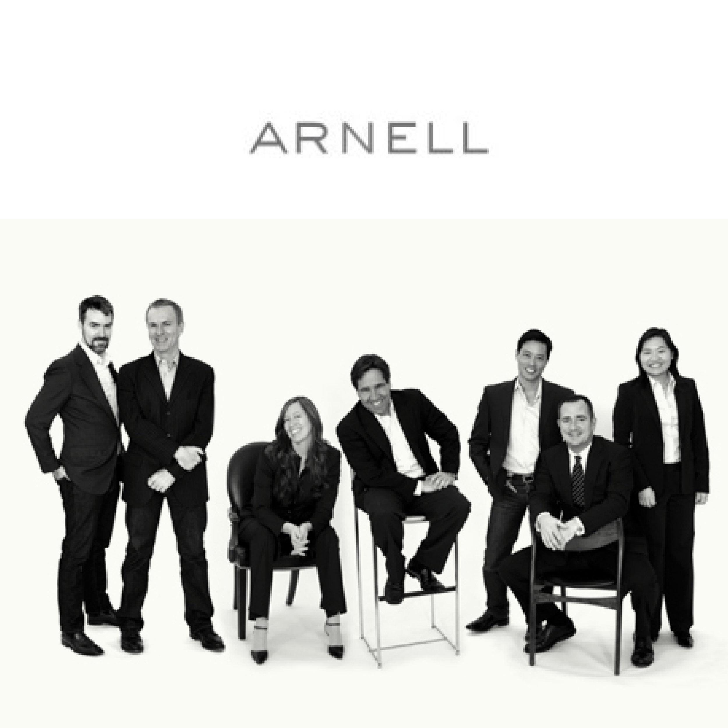 Arnell Group.jpg