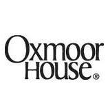 Oxmoor House Edit Test