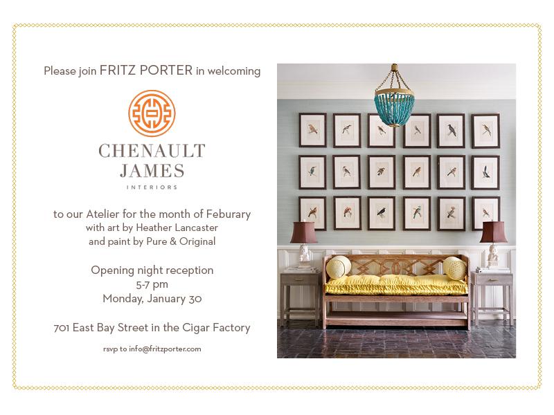 Chenault James Reception Invite.jpg