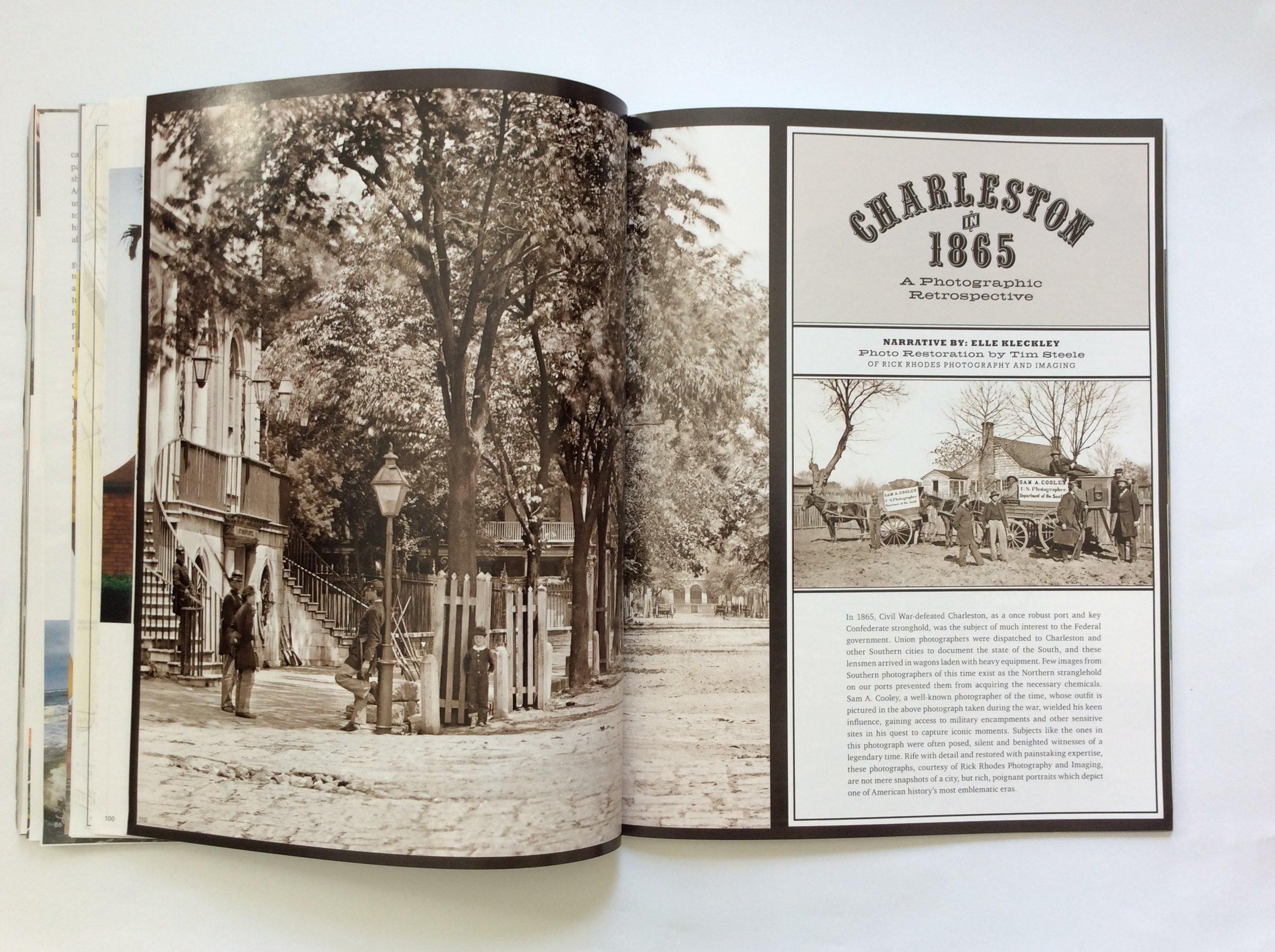 Charleston 1865