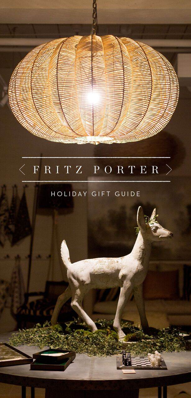 Holiday Gift Guide Cover Image_preview.jpg