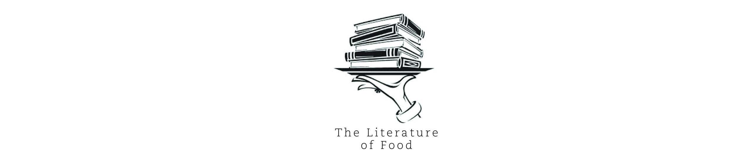 Literature of Food Header.jpg
