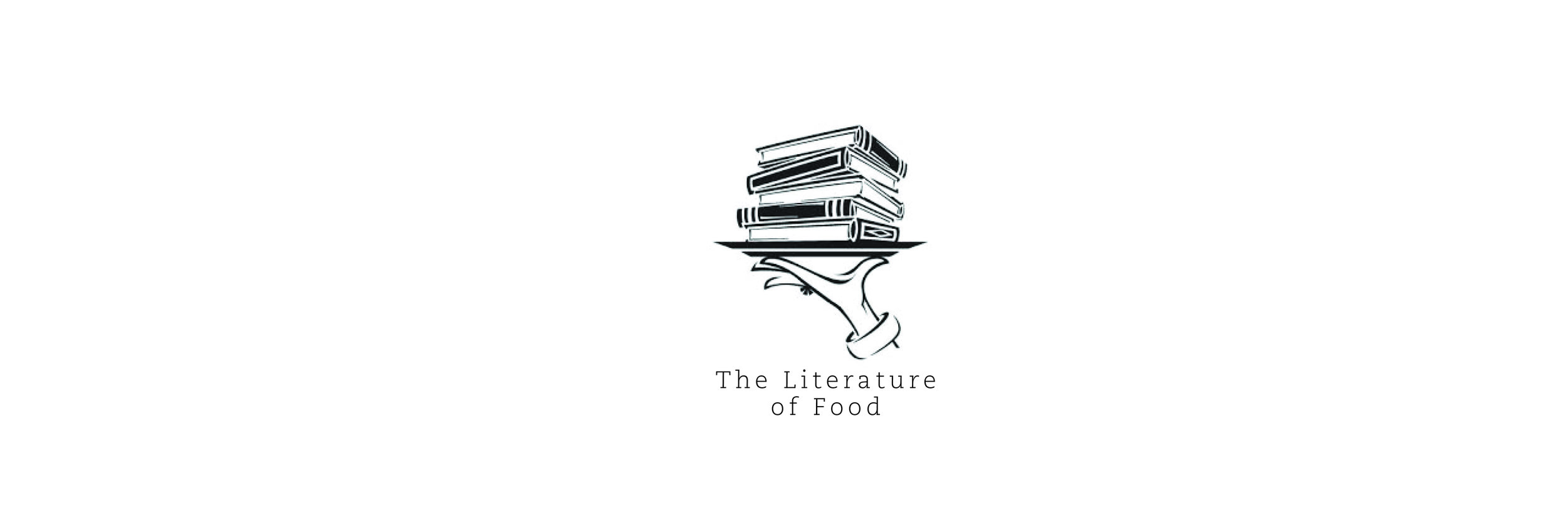 Literature of Food Twitter Header.jpg