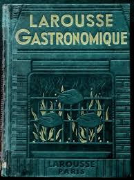 Cover of the 1938 1st Edition.