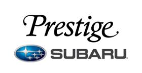 Prestige Logo Stacked.png