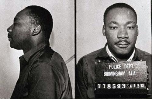 Dr. King Arrested in Birmingham.jpg