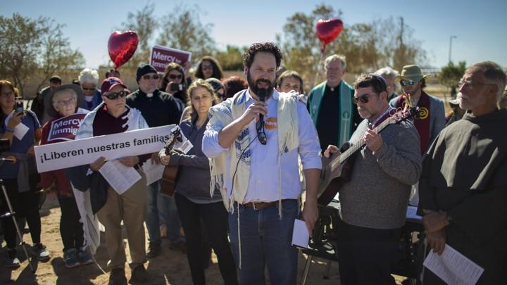 Interfaith Border Protest.jpg