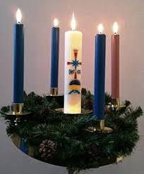 Advent Wreath Image.jpg