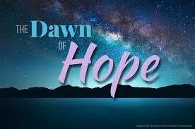 Advent - Dawn of Hope.jpg