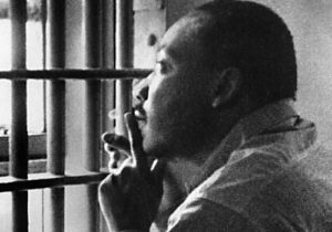 Dr. King in Jail.jpg