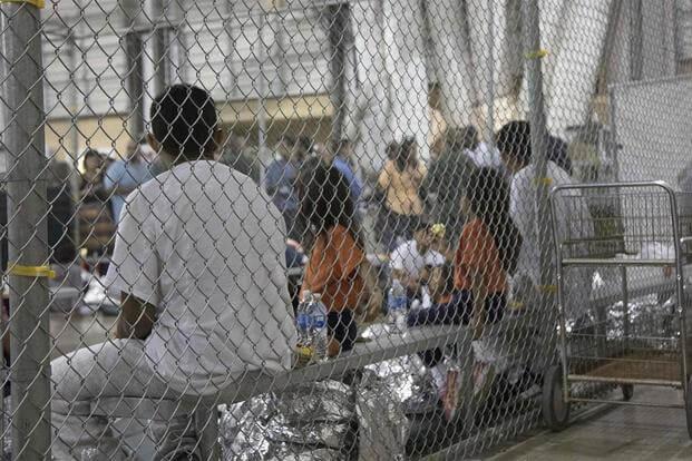 Undocumented Immigrant Detention 1.jpg